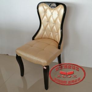 韩式椅子56