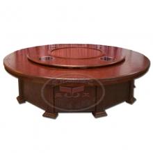 电动火锅餐桌HGCZ-DD21