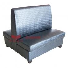 新款双卡餐厅沙发-6