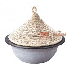 蒸汽天然石锅