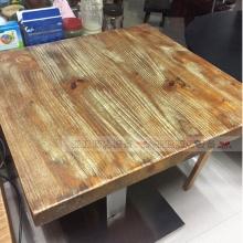 工业主题风餐桌餐椅-GYFCY13