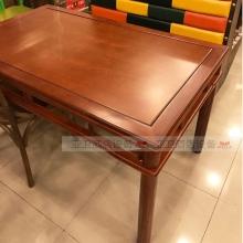 工业主题风餐桌餐椅-GYFCY20