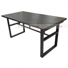工业主题风餐桌餐椅-GYFCY10