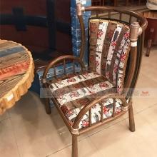 工业主题风餐桌餐椅-GYFCY33