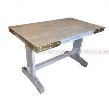 工业主题风餐桌餐椅-GYFCY04