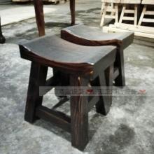 碳烧烤木餐桌椅系列-TSMCY08