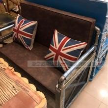 工业主题风餐桌餐椅-GYFCY16