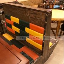 工业主题风餐桌餐椅-GYFCY31