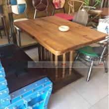 工业主题风餐桌餐椅-GYFCY34