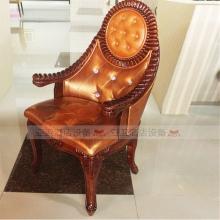 欧式椅25