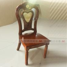 欧式椅32
