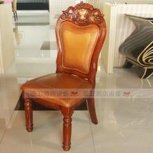 欧式椅29