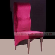 豪华椅33