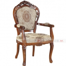 豪华椅41