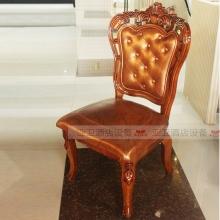 欧式椅22