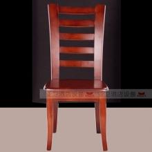 豪华椅38