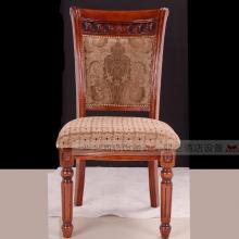 豪华椅29-不带扶手