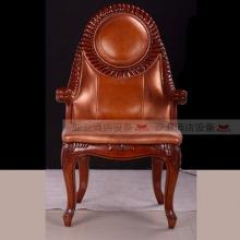 豪华椅31