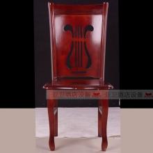 豪华椅43