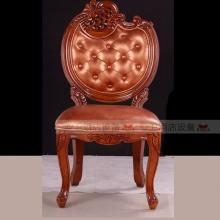 豪华椅30