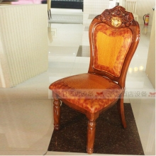 欧式椅24