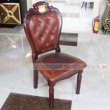 欧式椅39