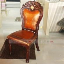 欧式椅27