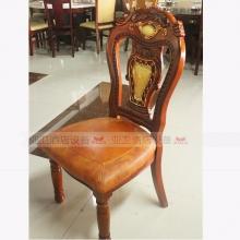 欧式椅35