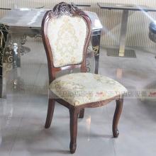 欧式椅19