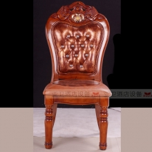 豪华椅46