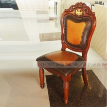 欧式椅23