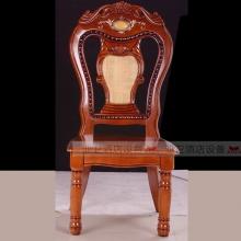 豪华椅47