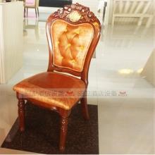 欧式椅26
