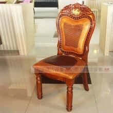 欧式椅30