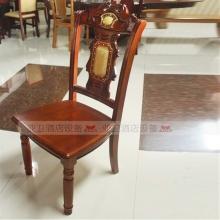 欧式椅33