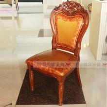 欧式椅20