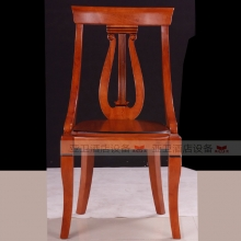 豪华椅32
