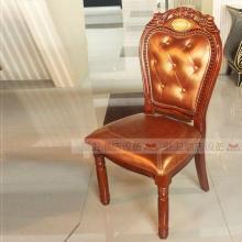 欧式椅28