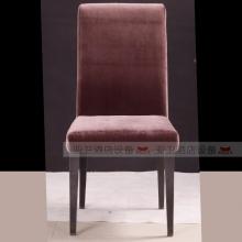 豪华椅40