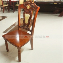 欧式椅34