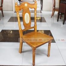 欧式椅40