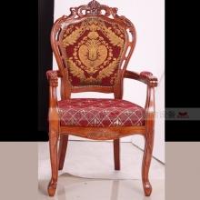 豪华椅34