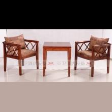 豪华椅52