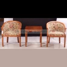 豪华椅53