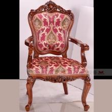 豪华椅36