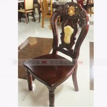 欧式椅36