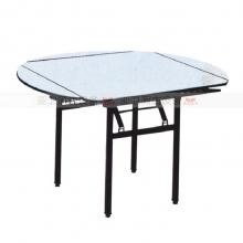 宴会厅餐桌餐椅系列-YHCY59