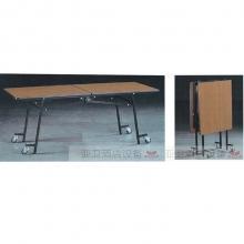 宴会厅餐桌餐椅系列-YHCY46