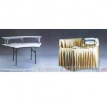 宴会厅餐桌餐椅系列-YHCY36