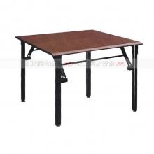 宴会厅餐桌餐椅系列-YHCY52